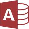 Microsoft Access and Cloud Computing