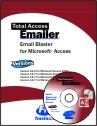 Microsoft Access Email Documentation