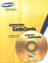Total Visual CodeTools User manual