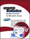 Total Access Statistics Manual