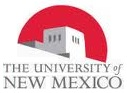 Custom Software for the University of New Mexico
