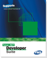Total .NET Developer Suite