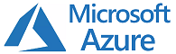 Microsoft Azure and SQL Server