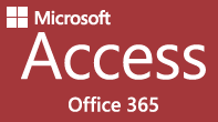 Office 365 and Access 2019