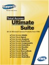 Total Access Ultimate Suite for Microsoft Access