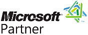 FMS is a Microsoft Certified Partner since 2003