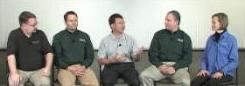 Video: Migrating Your Data Tier to Microsoft SQL Server: Strategies for Survival