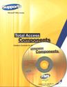 Total Access Components Manual and CD