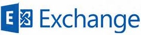 Microsoft Exchange Server on Office365
