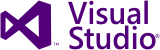 Microsoft Visual Studio .NET Programming