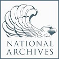 Custom Software for the Natonal Archives in Washington DC