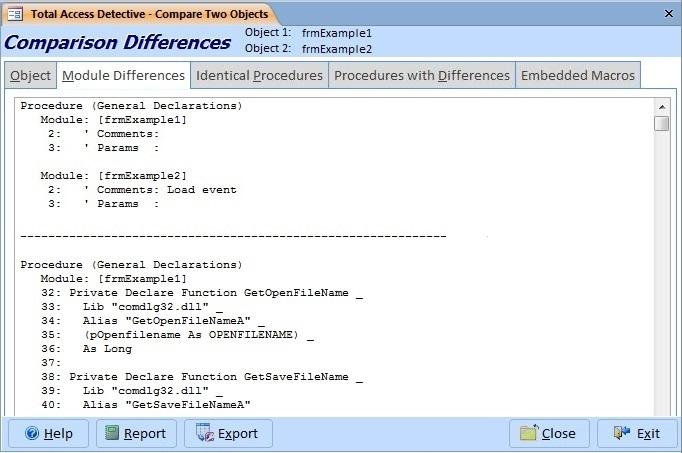 Vb net option compare binary