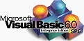 Visual Basic 6 and VBA